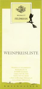 preisliste_vorschau